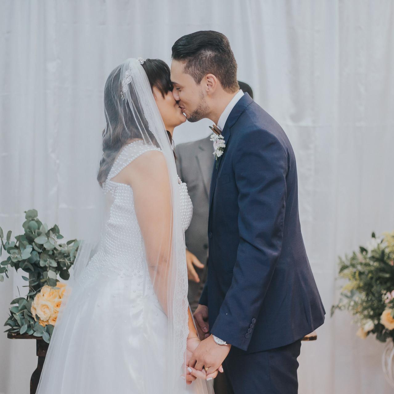 Efraim + Beatriz - Casamento-305