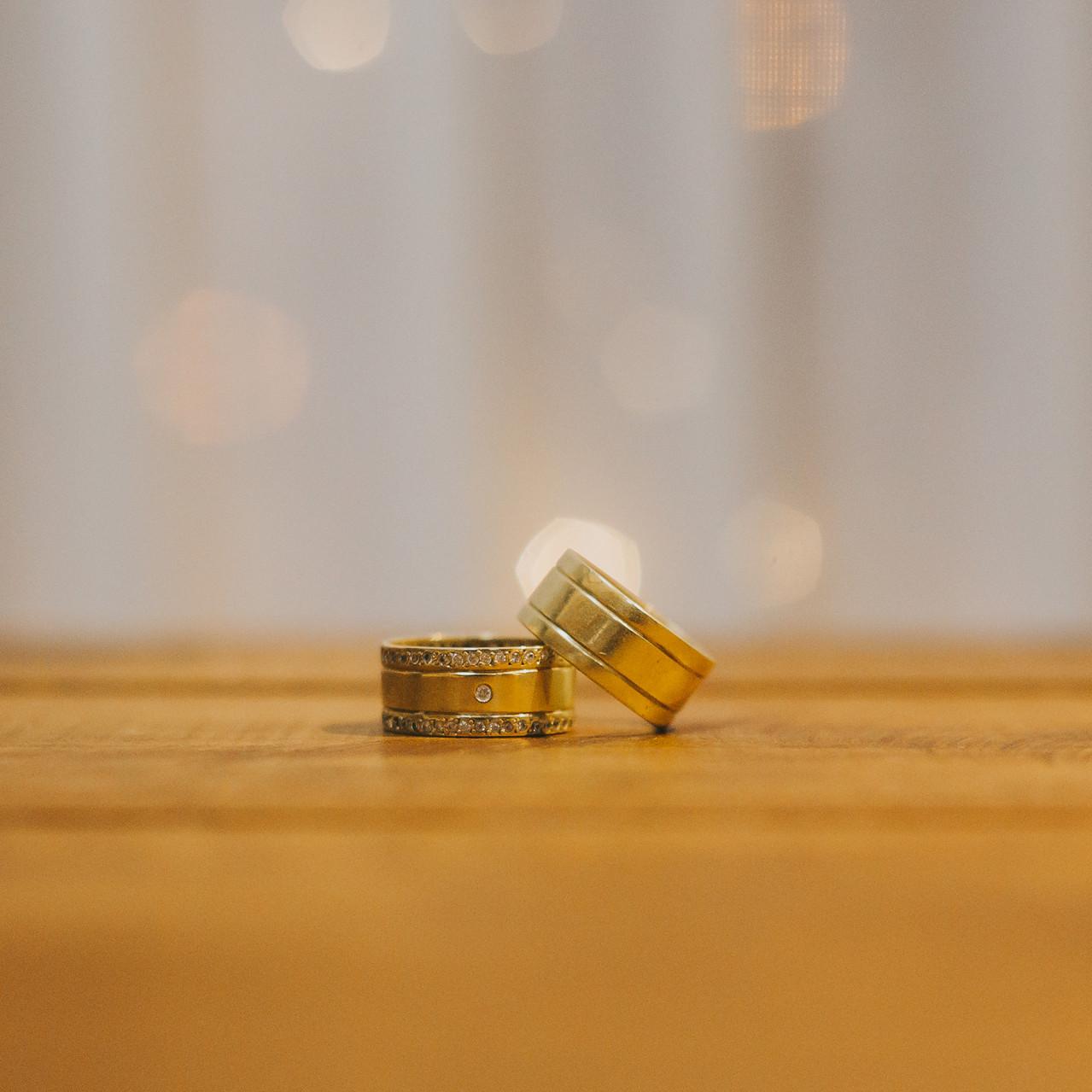 Efraim + Beatriz - Casamento-590