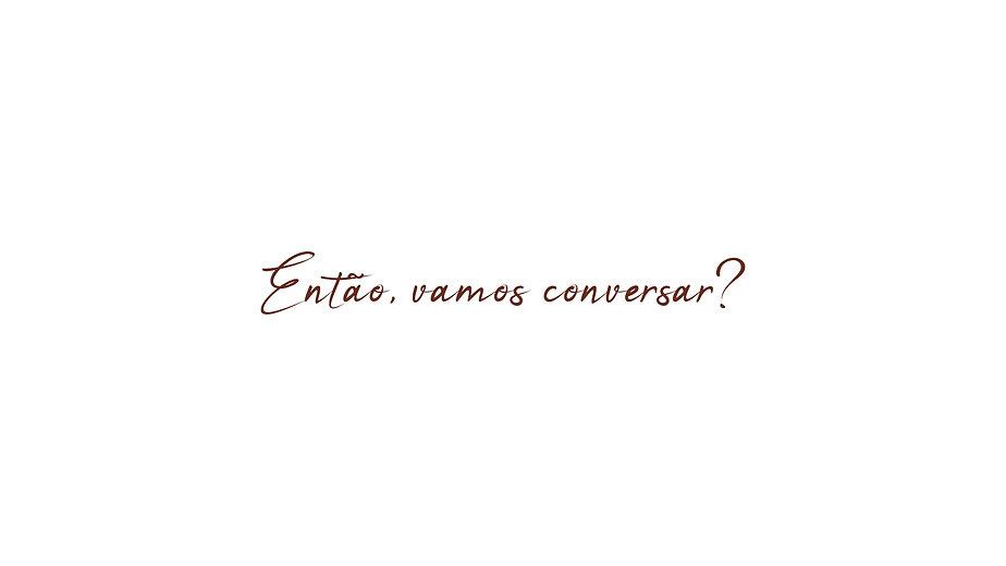 CASAMENTO2019.20 conversar.jpg