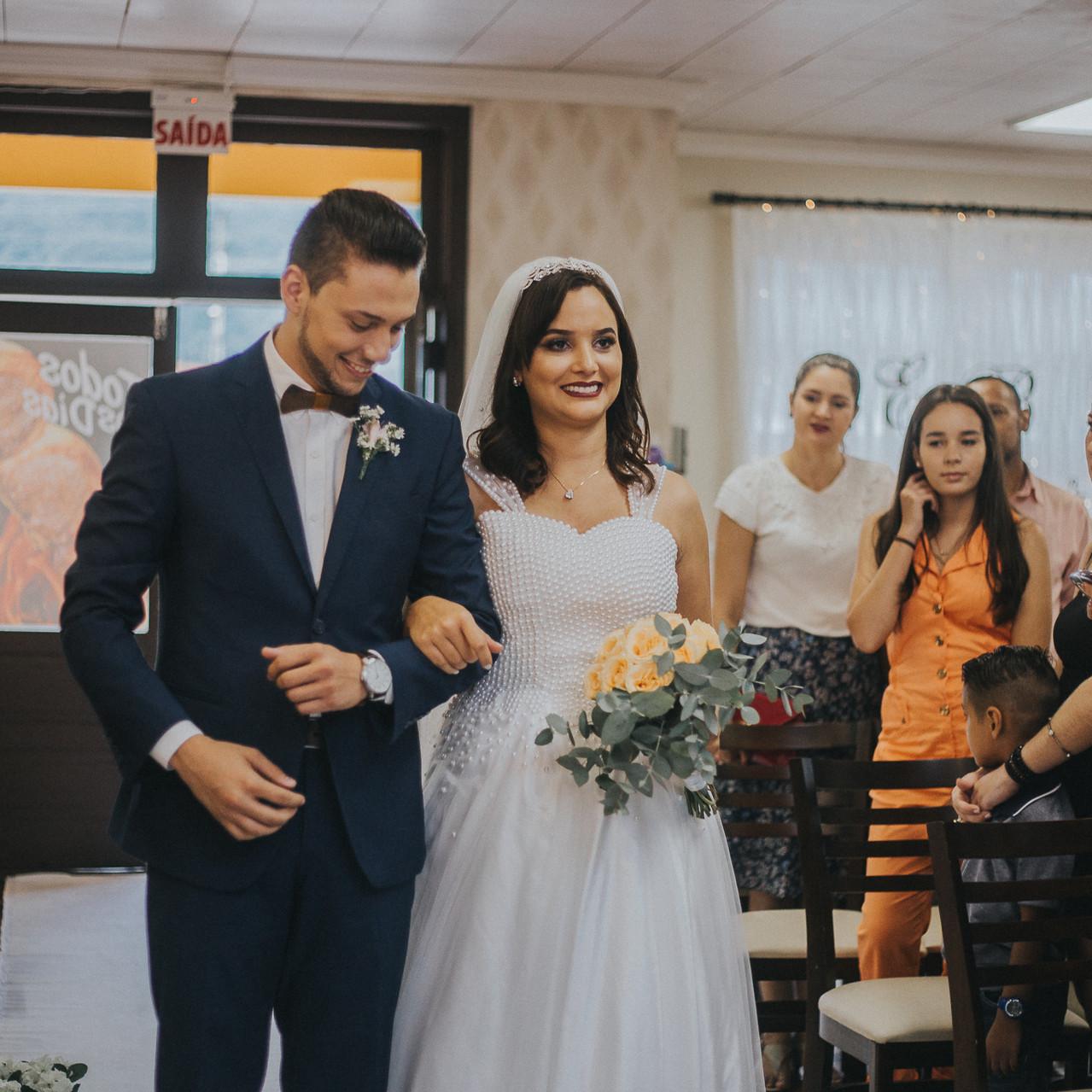 Efraim + Beatriz - Casamento-164