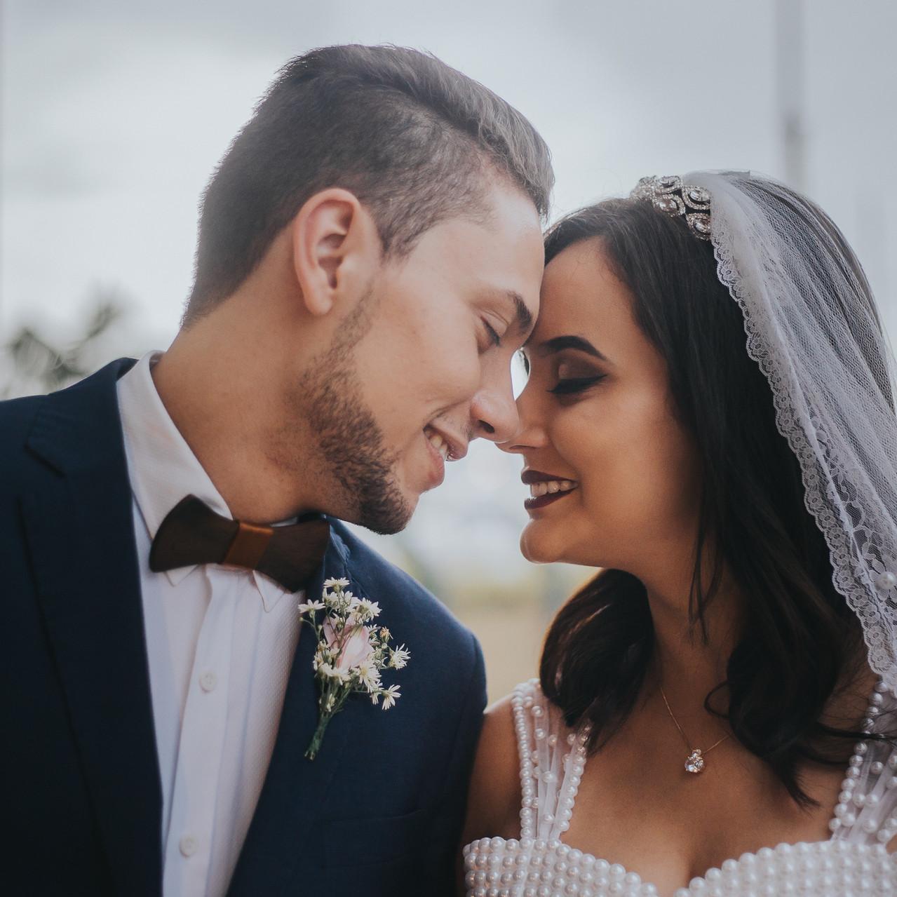 Efraim + Beatriz - Casamento-407