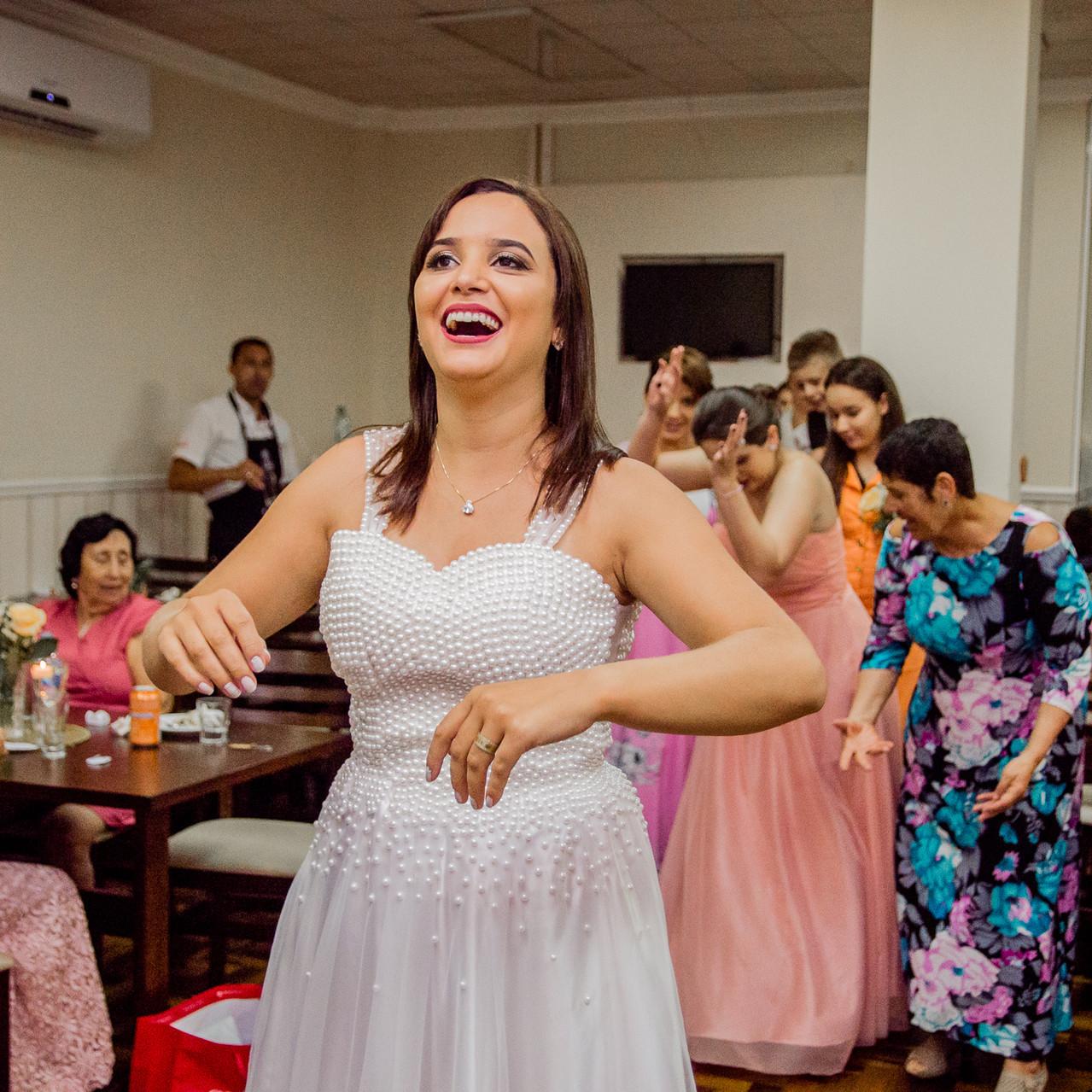 Efraim + Beatriz - Casamento-719
