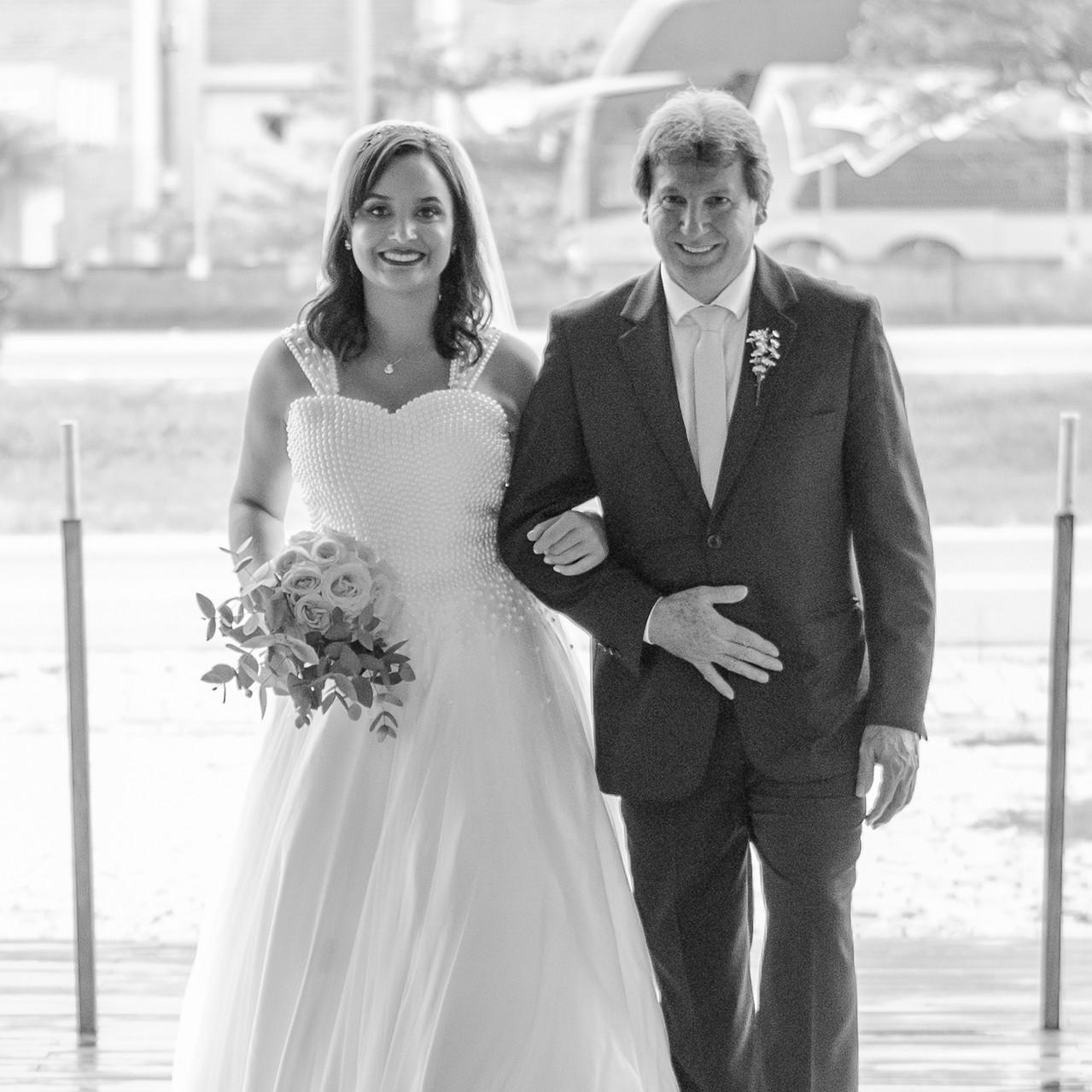 Efraim + Beatriz - Casamento-155