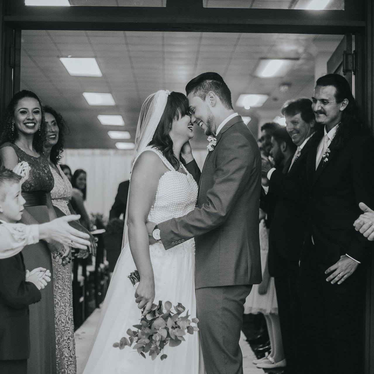 Efraim + Beatriz - Casamento-375