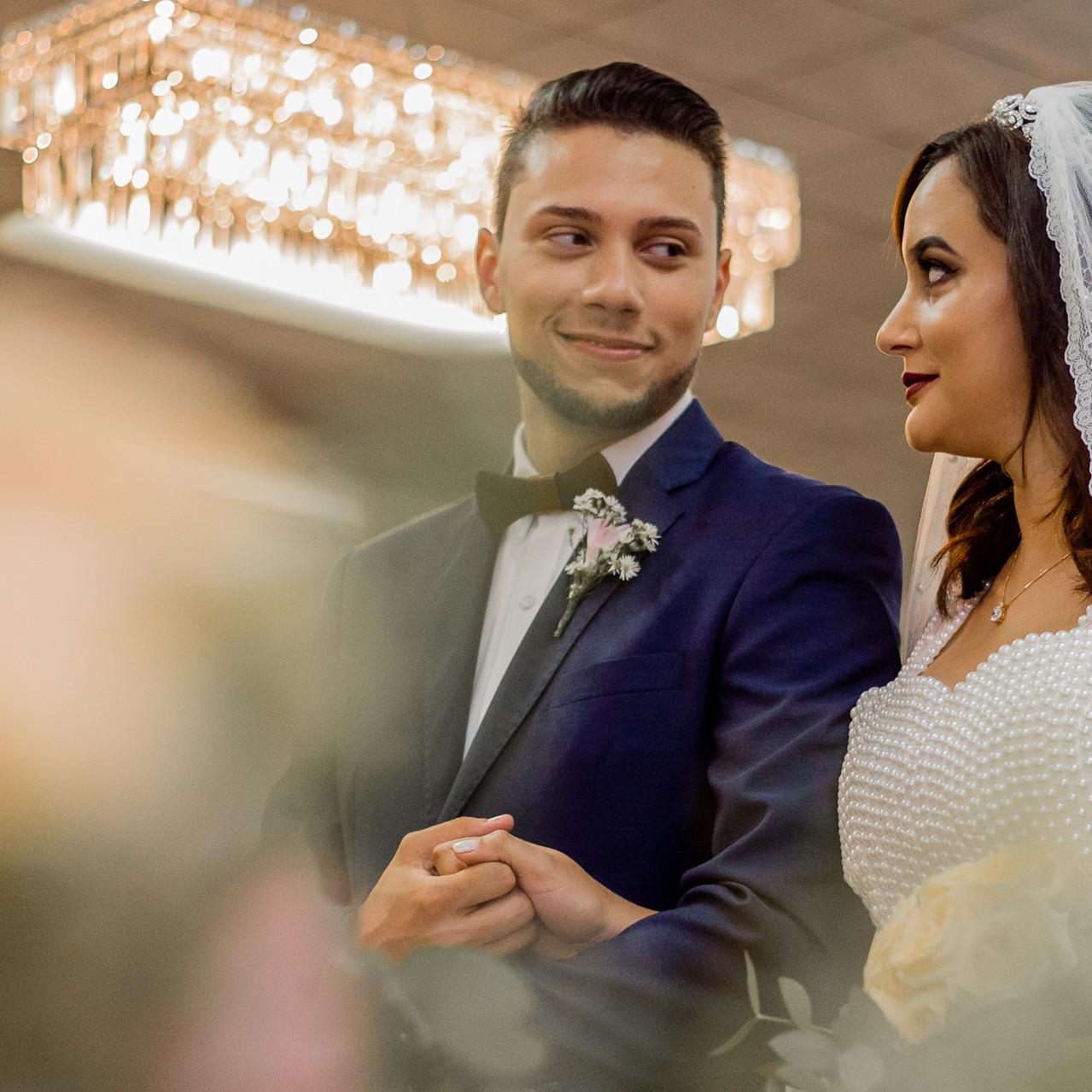 Efraim + Beatriz - Casamento-200