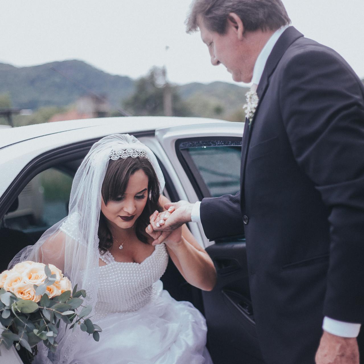 Efraim + Beatriz - Casamento-134