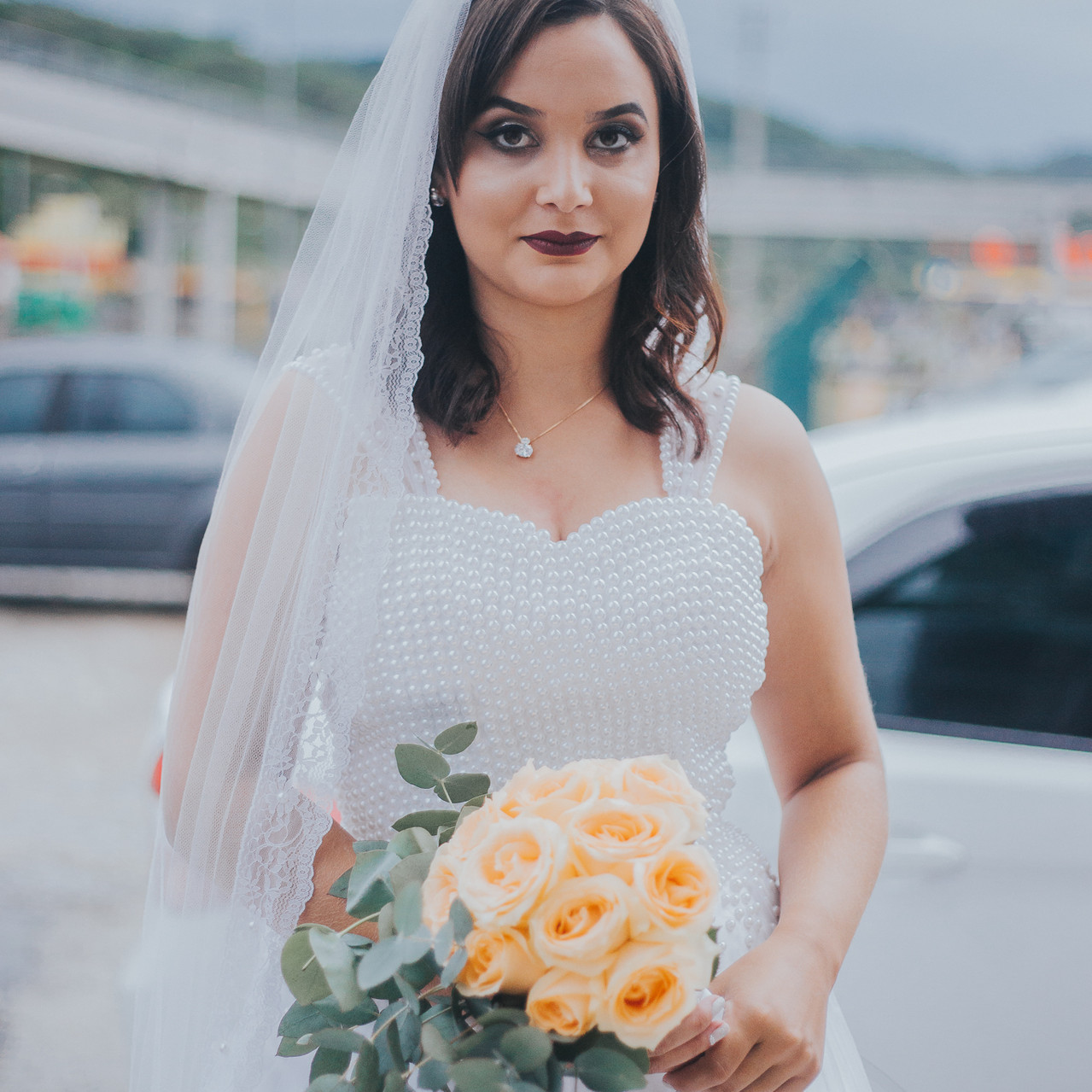 Efraim + Beatriz - Casamento-137