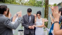 Casamento | Cristiane e Diego - Joinville