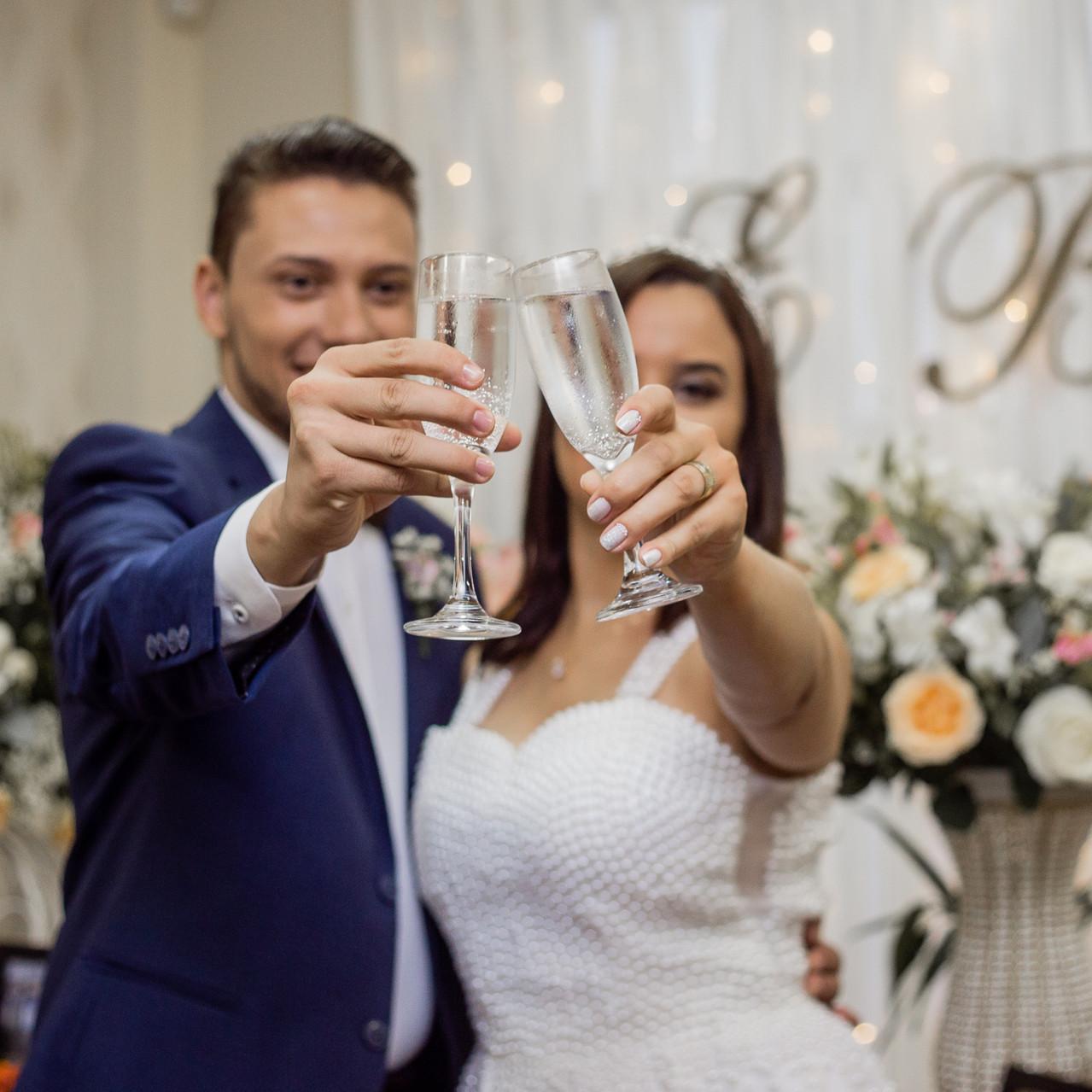 Efraim + Beatriz - Casamento-477