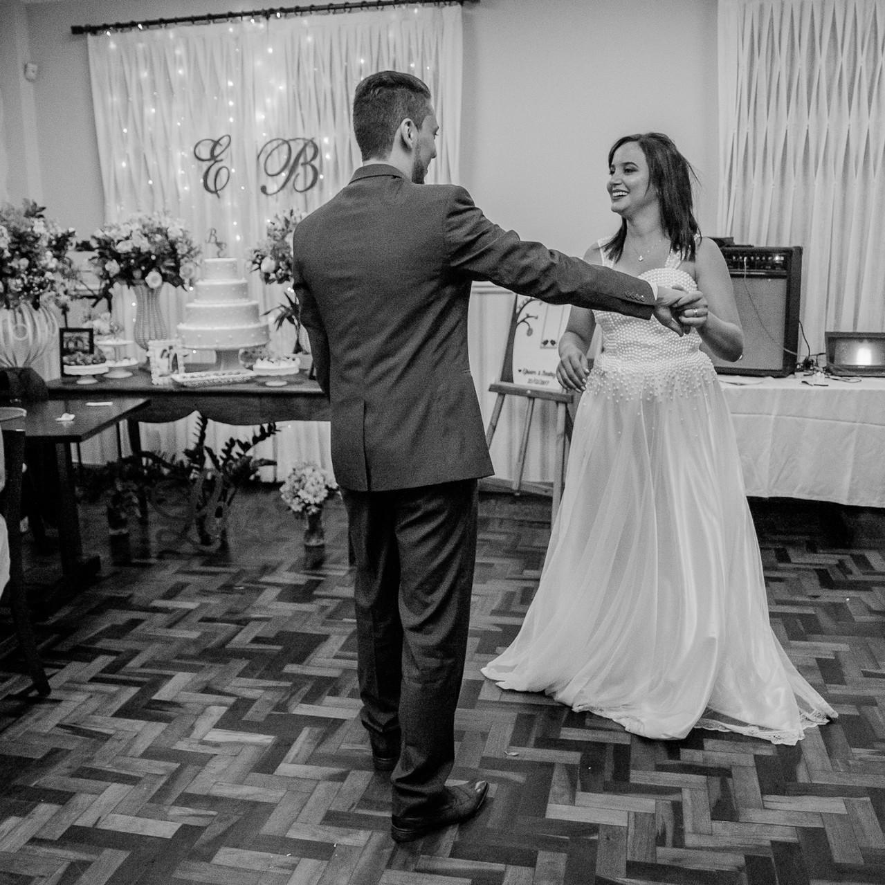 Efraim + Beatriz - Casamento-690
