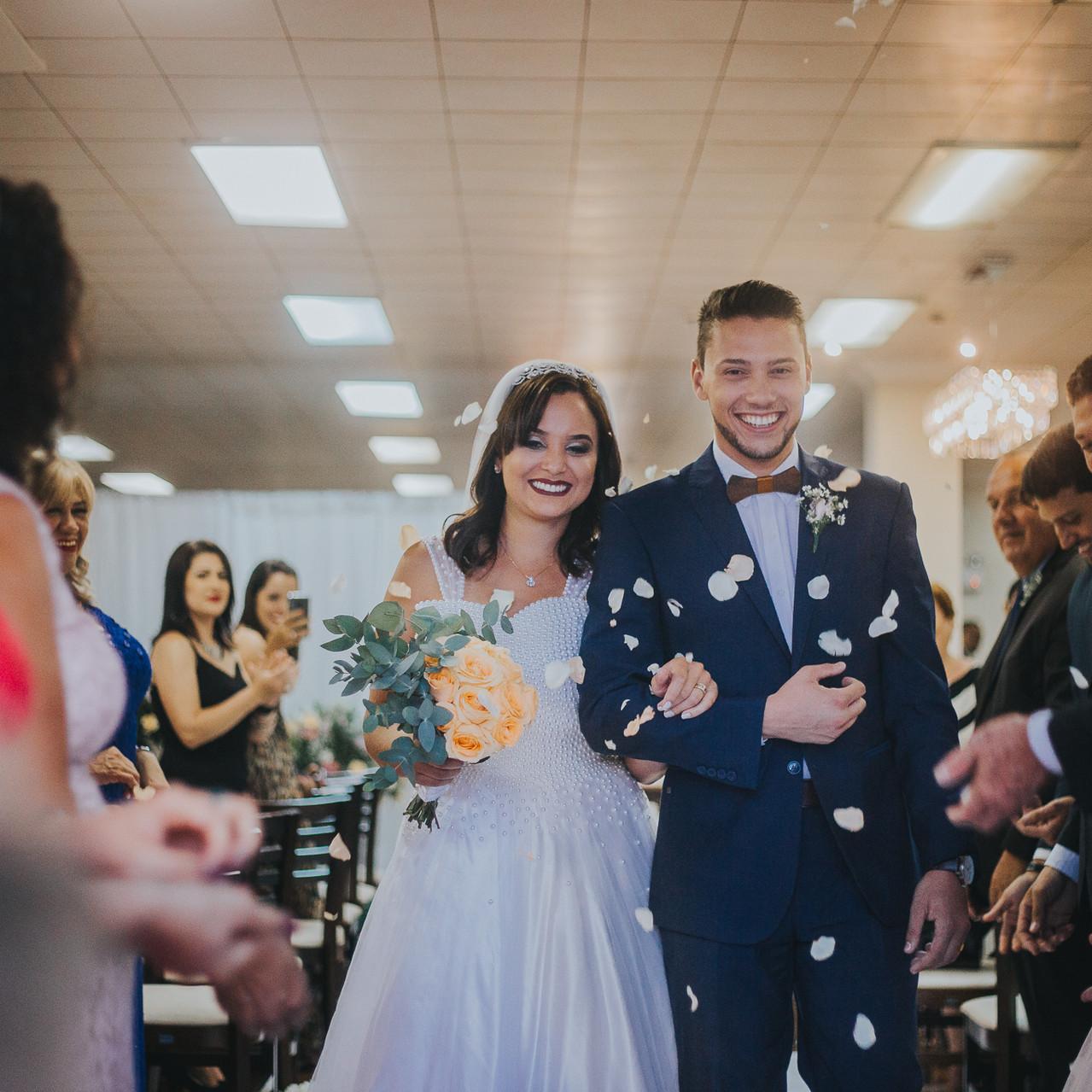 Efraim + Beatriz - Casamento-362