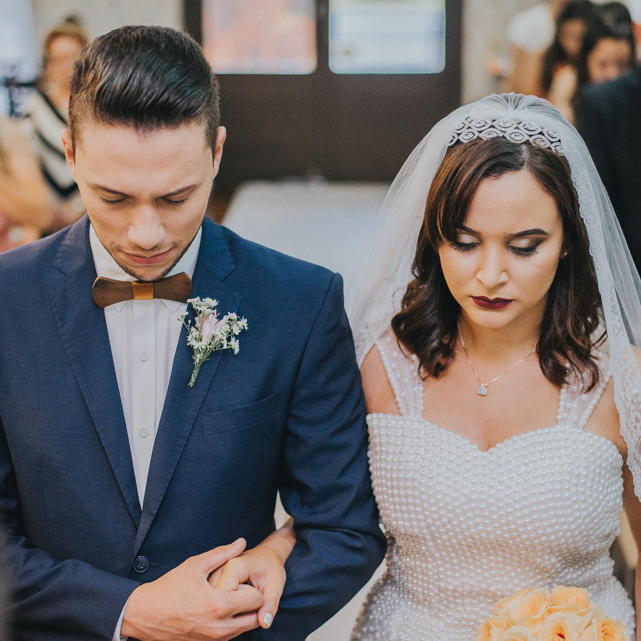 Efraim + Beatriz - Casamento-176