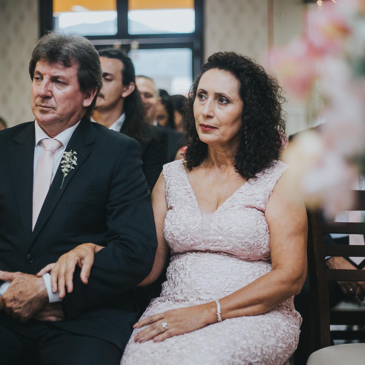 Efraim + Beatriz - Casamento-191