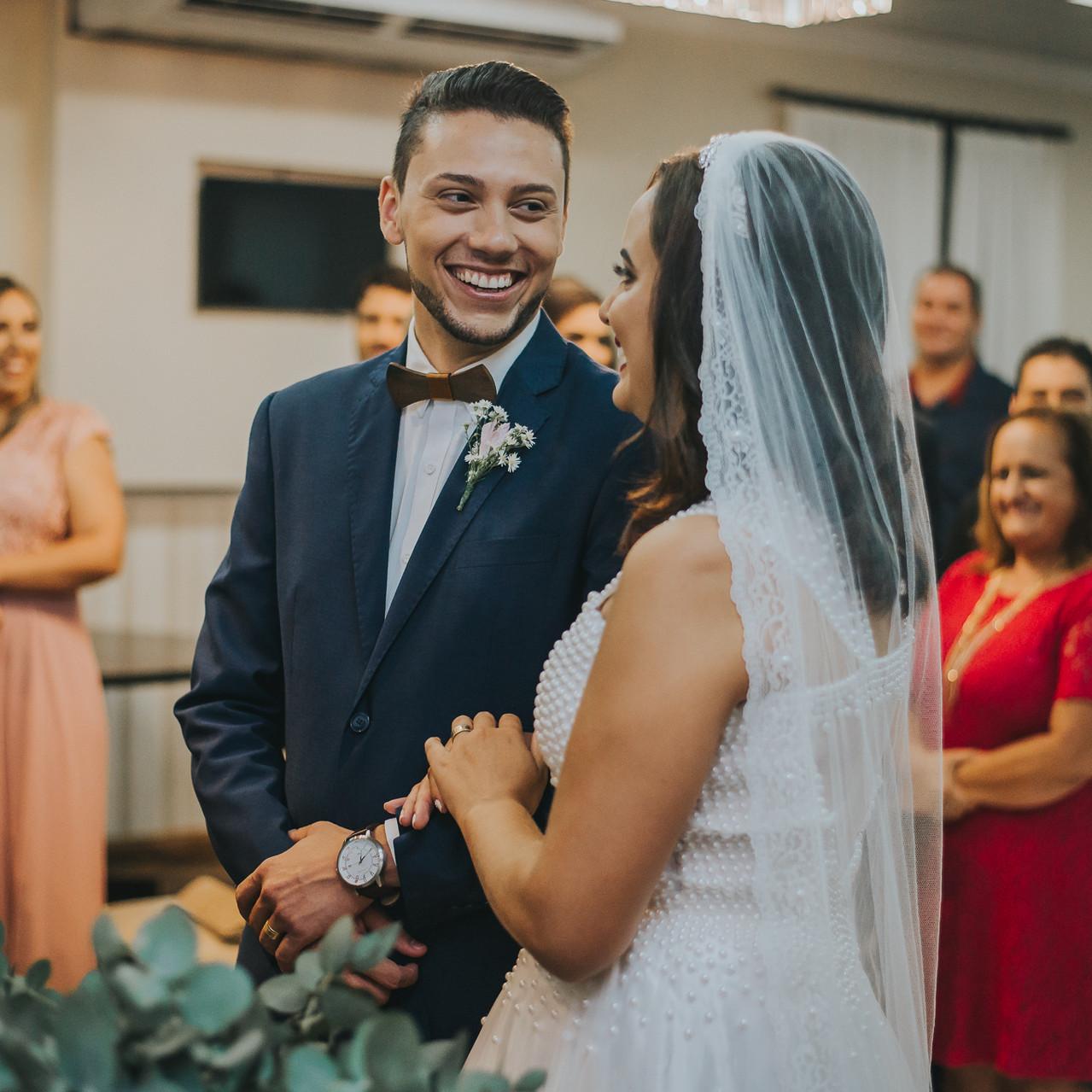Efraim + Beatriz - Casamento-300