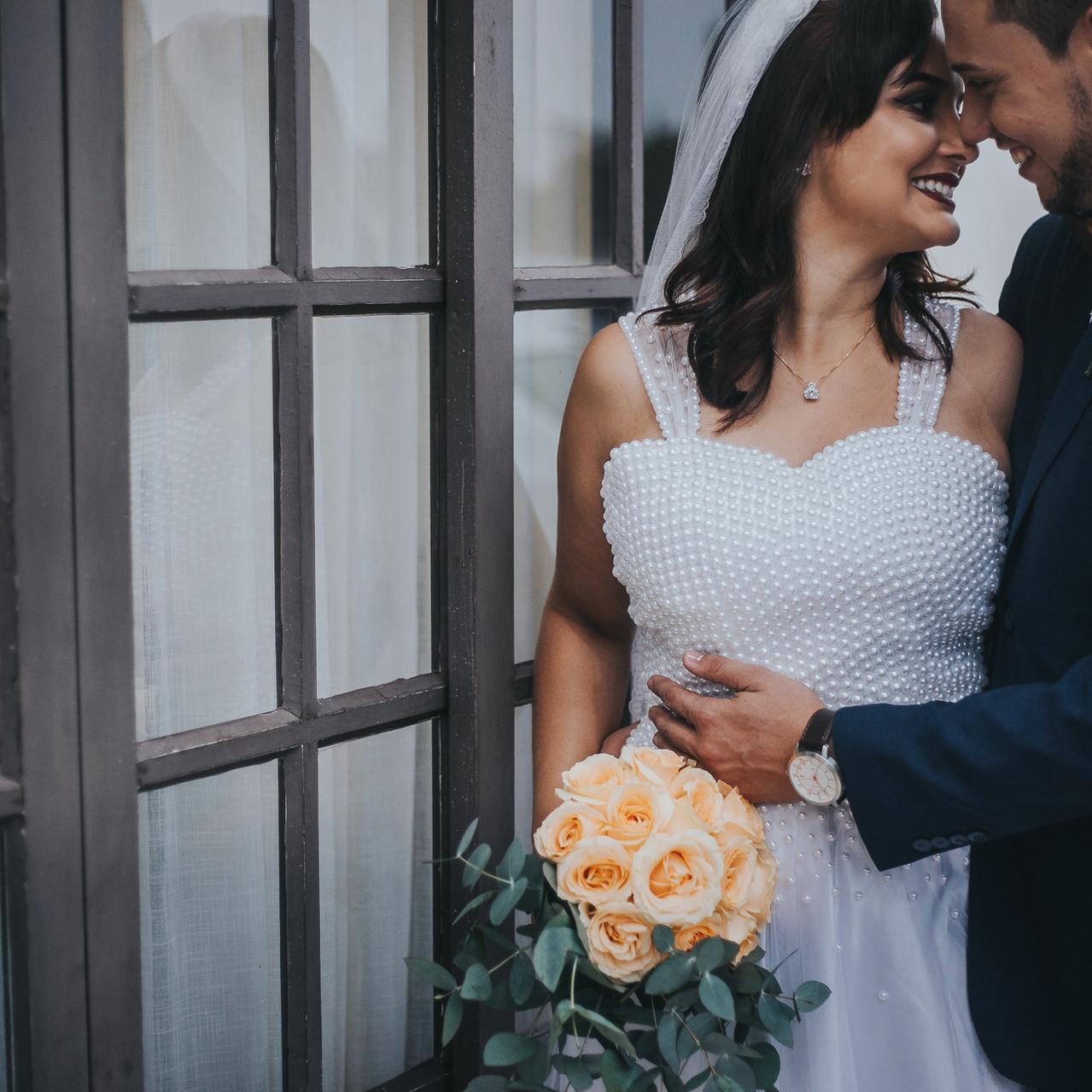 Efraim + Beatriz - Casamento-379