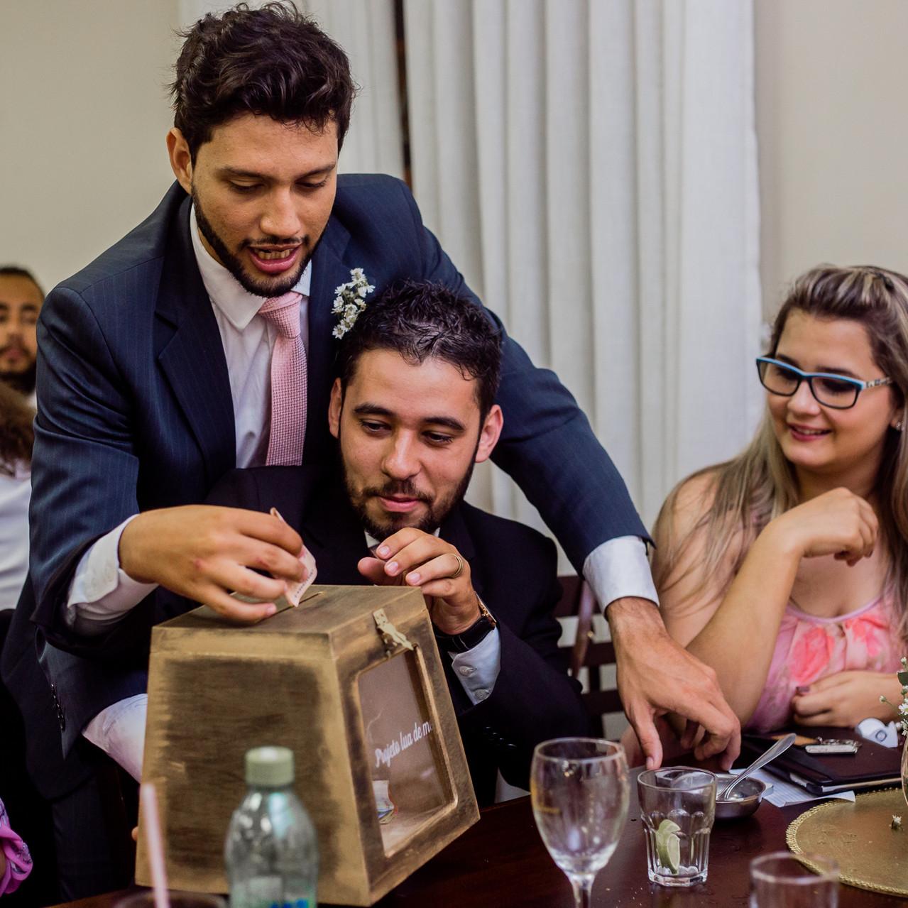 Efraim + Beatriz - Casamento-646