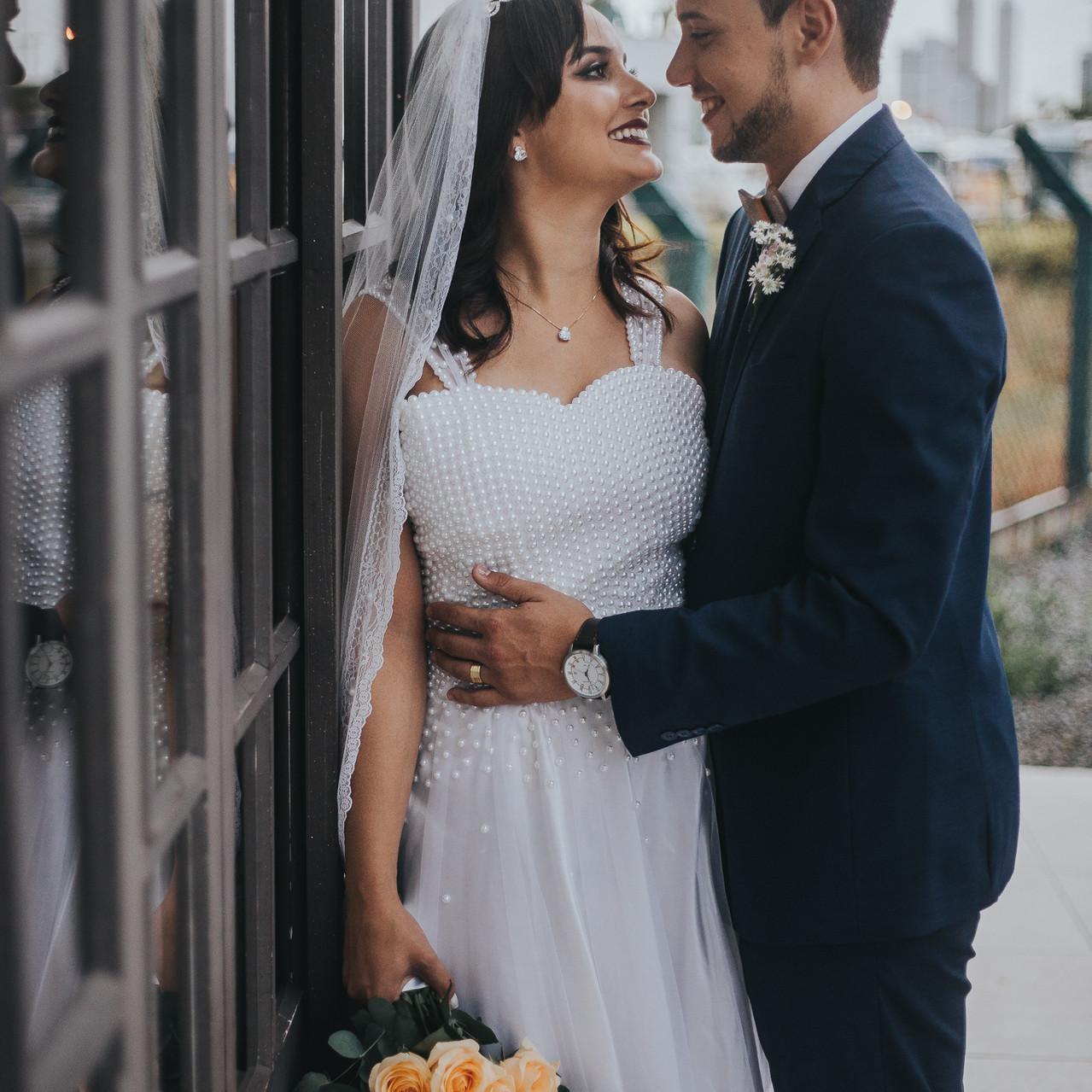 Efraim + Beatriz - Casamento-388