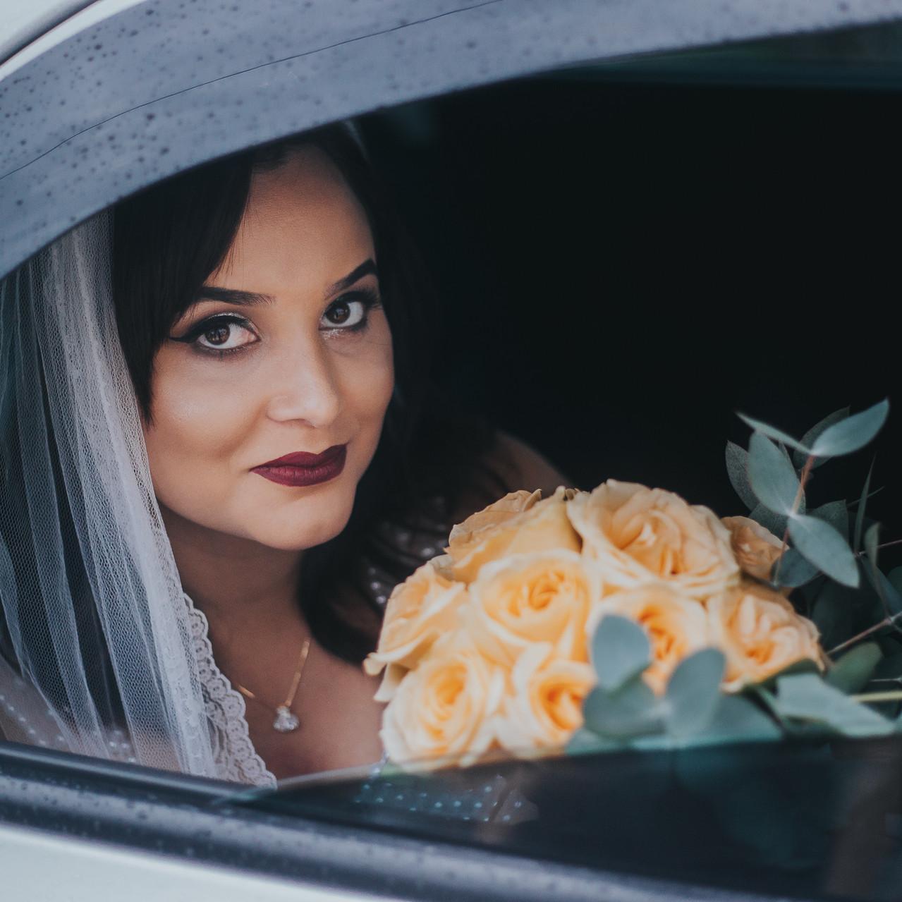Efraim + Beatriz - Casamento-133