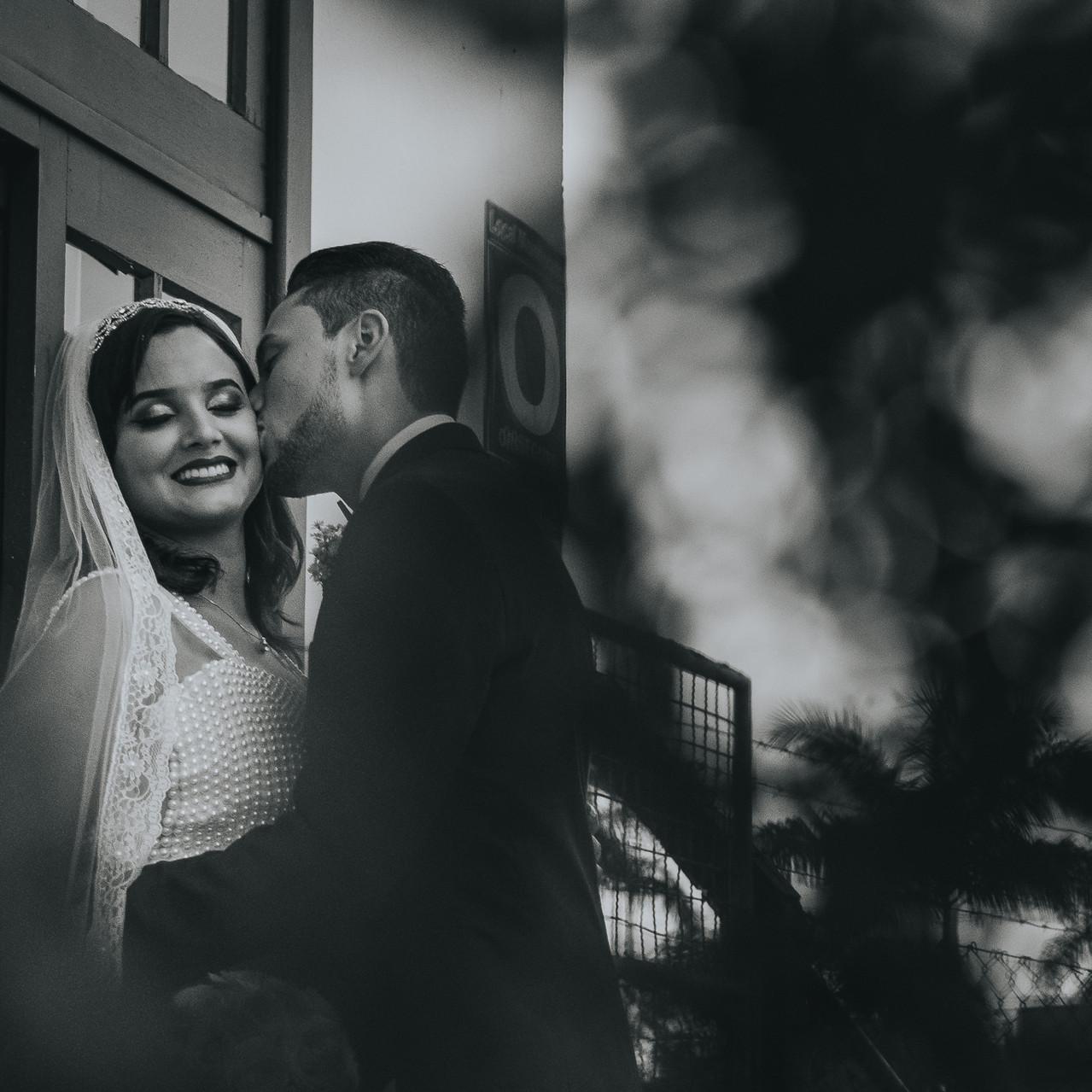 Efraim + Beatriz - Casamento-385