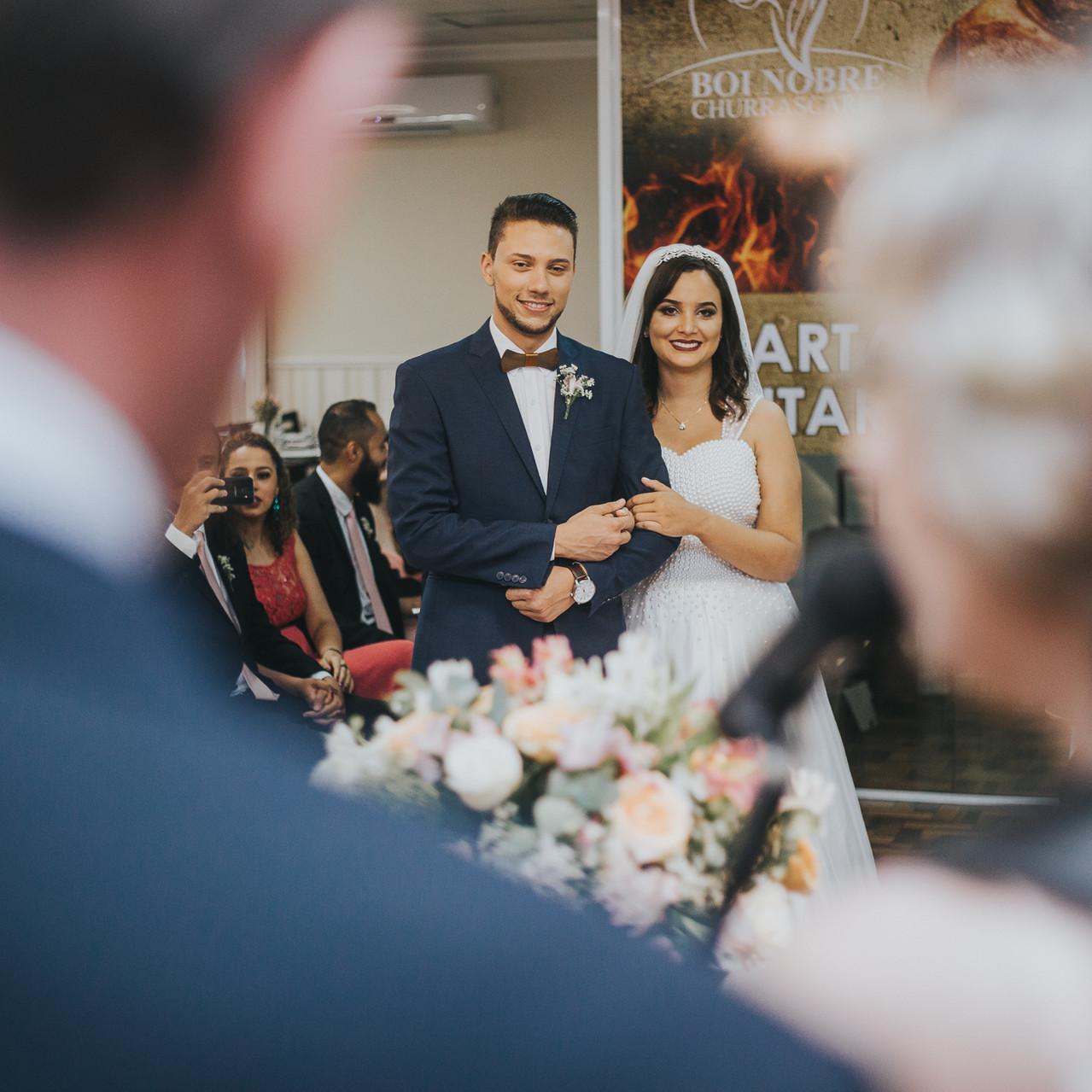 Efraim + Beatriz - Casamento-228