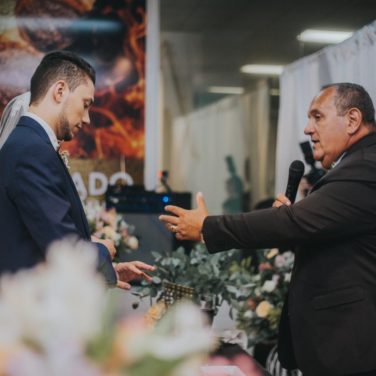 Efraim + Beatriz - Casamento-273