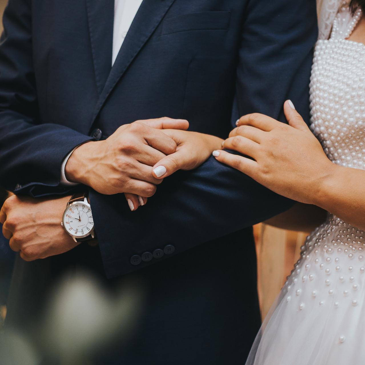 Efraim + Beatriz - Casamento-210