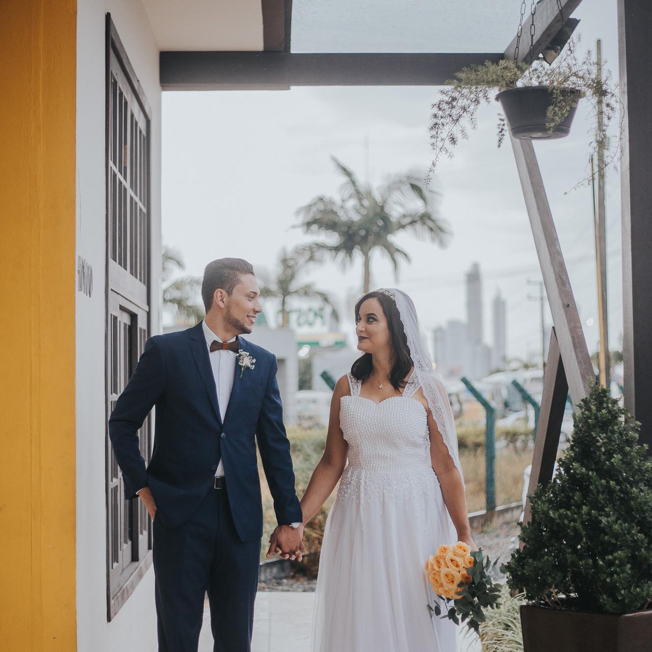 Efraim + Beatriz - Casamento-403