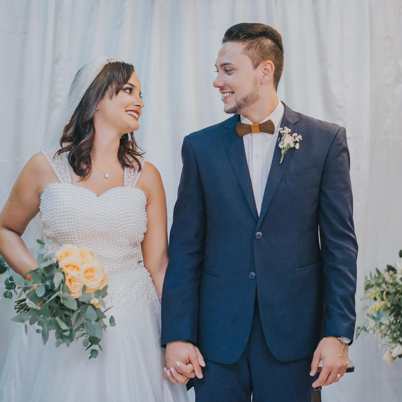 Efraim + Beatriz - Casamento-329
