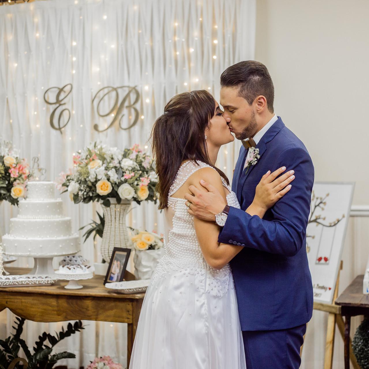 Efraim + Beatriz - Casamento-700