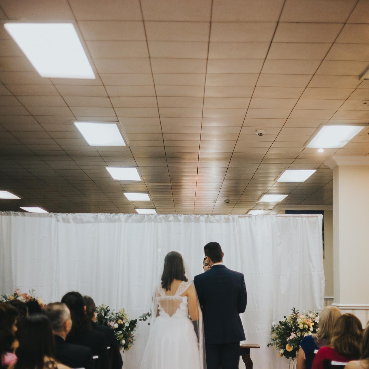 Efraim + Beatriz - Casamento-214