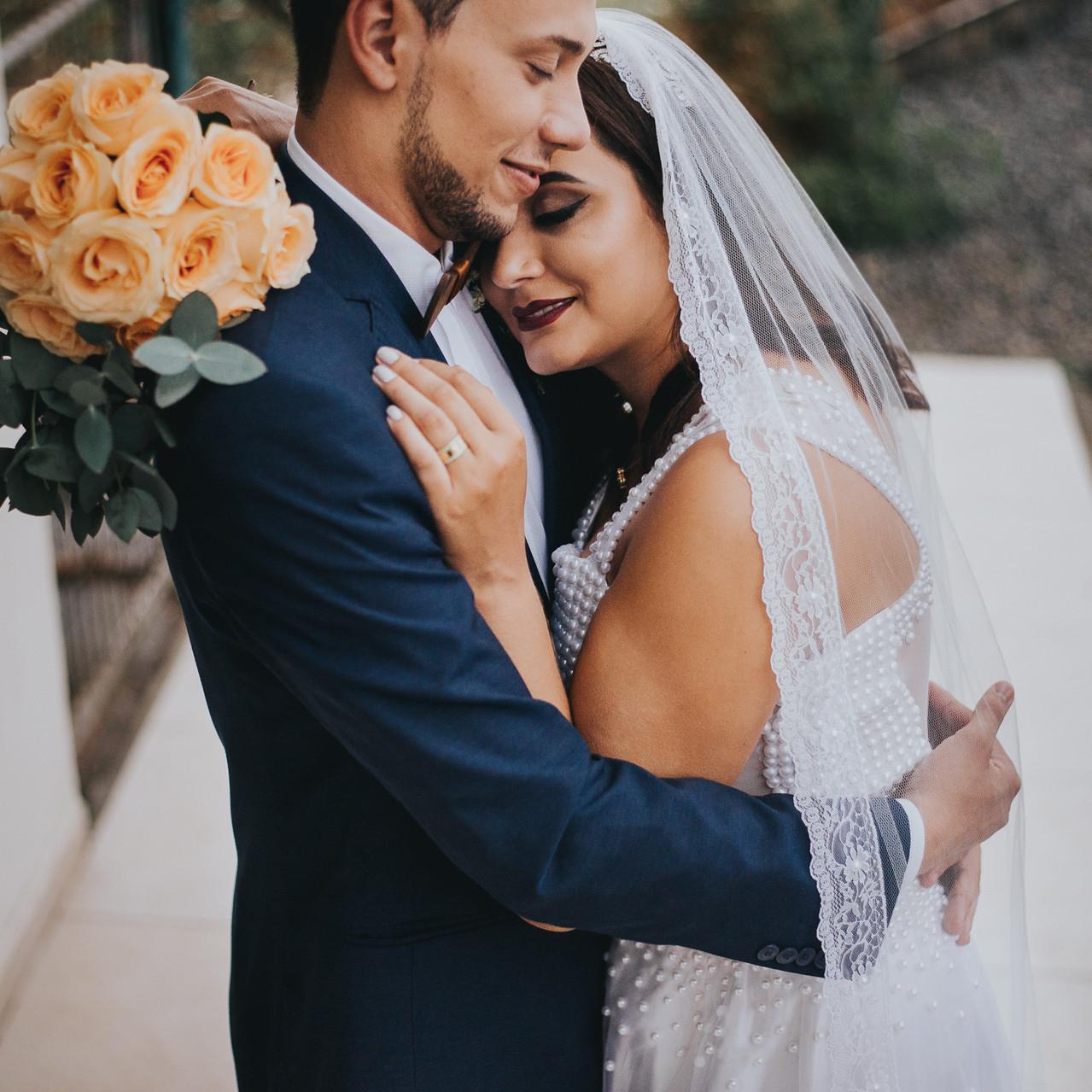 Efraim + Beatriz - Casamento-400