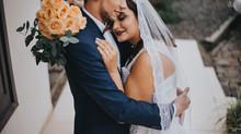 Casamento | Beatriz + Efraim