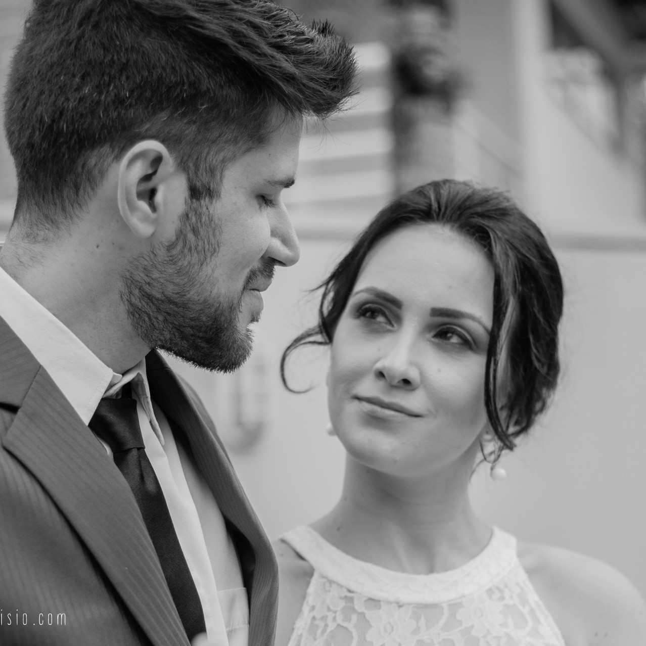 Mini-casamento Cris e Diego | Joinville/SC