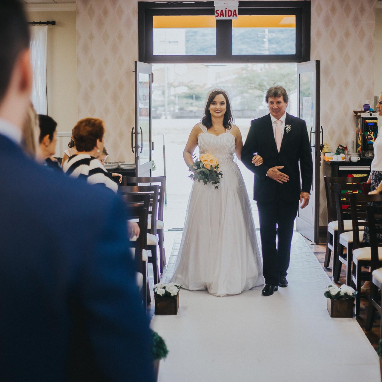 Efraim + Beatriz - Casamento-159