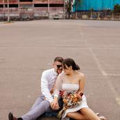CASAMENTO | Daniela e Fernando