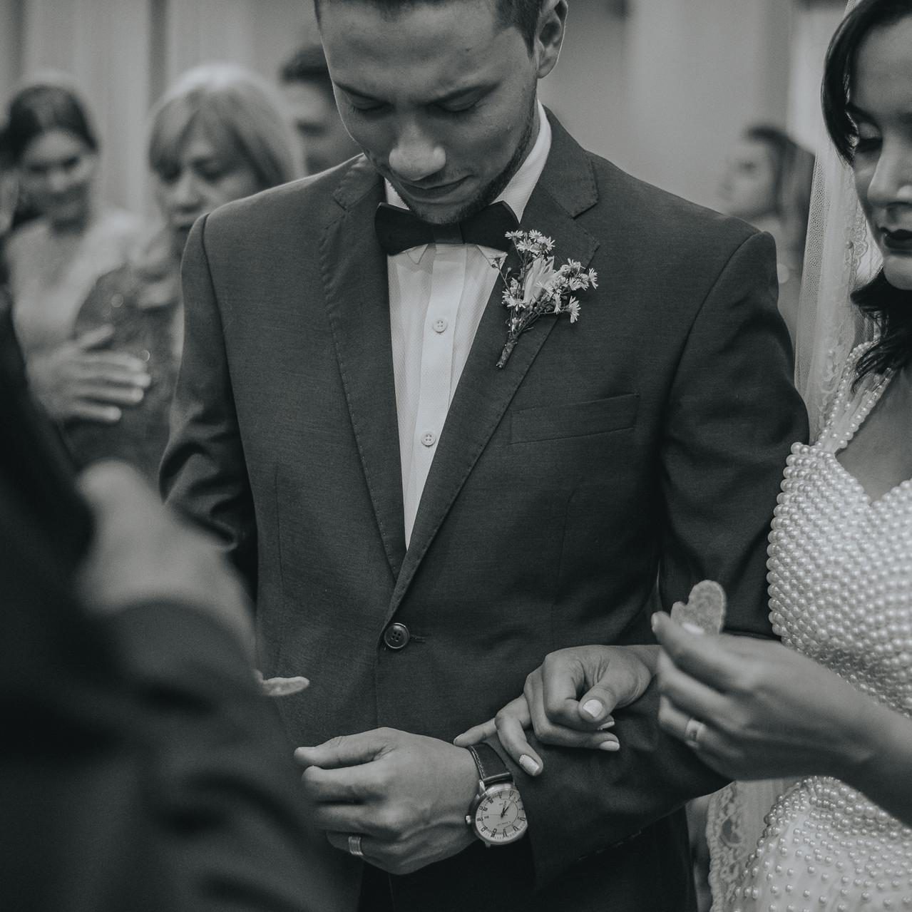 Efraim + Beatriz - Casamento-282