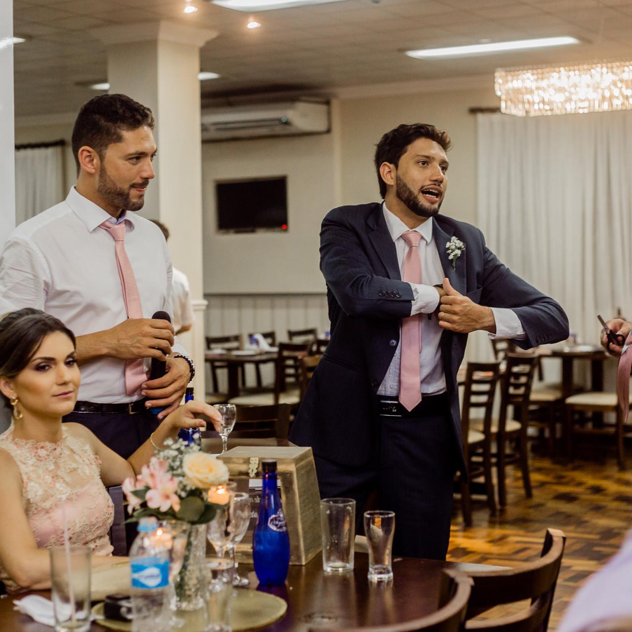 Efraim + Beatriz - Casamento-656