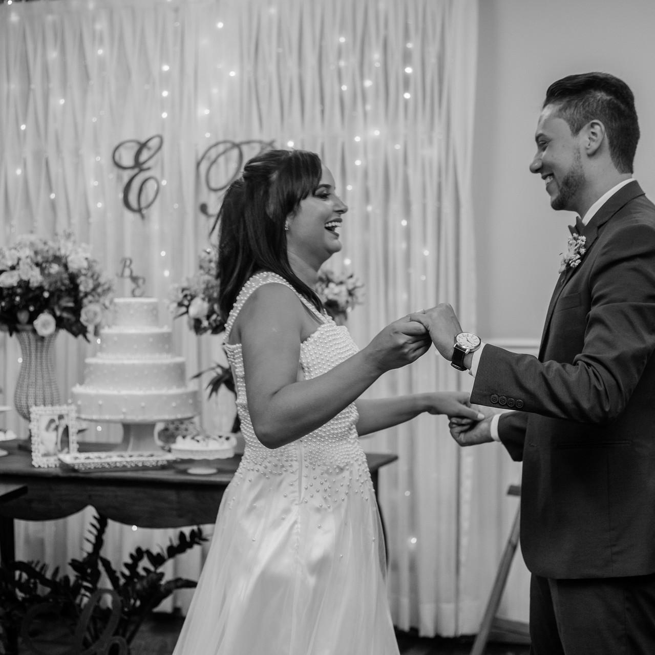 Efraim + Beatriz - Casamento-689