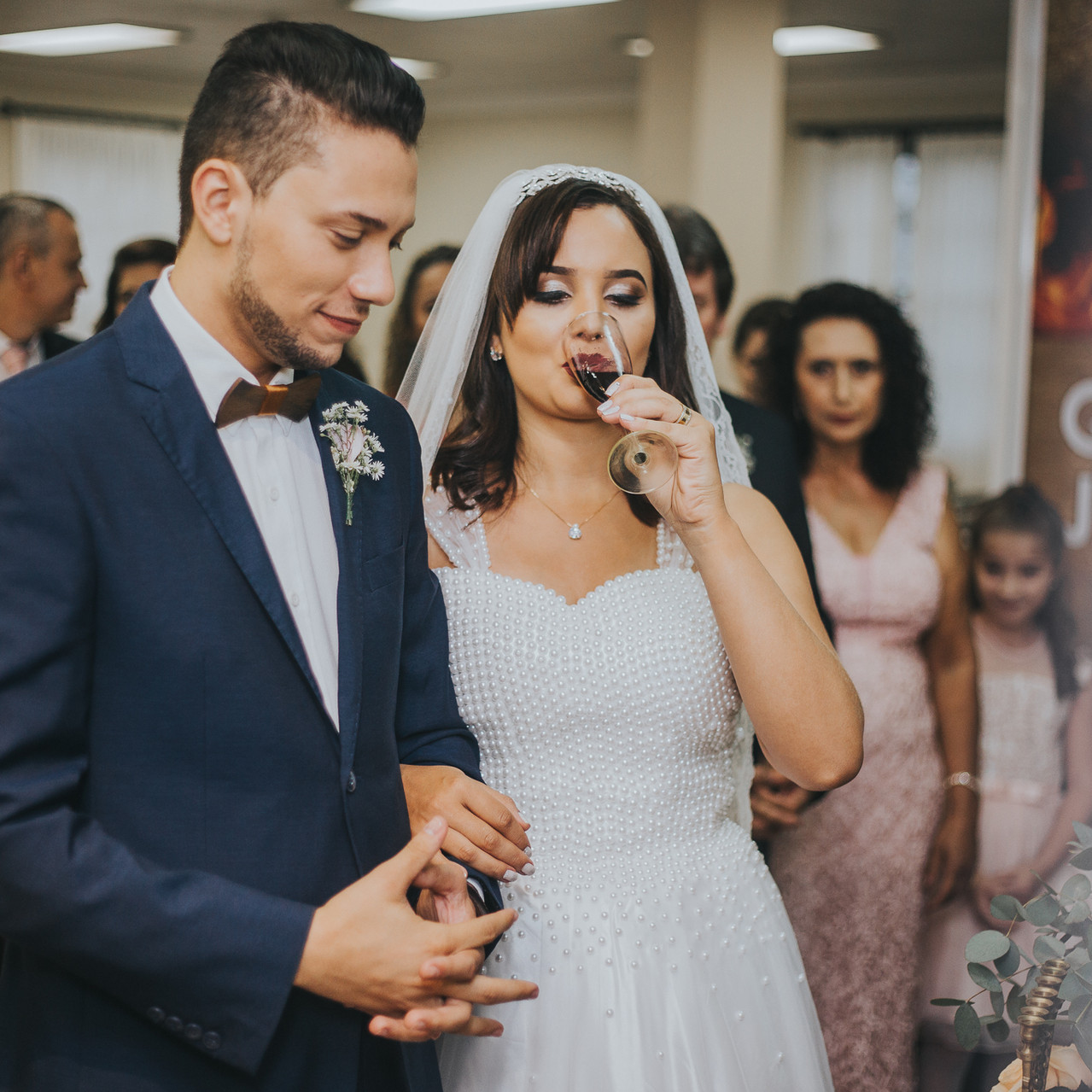 Efraim + Beatriz - Casamento-296