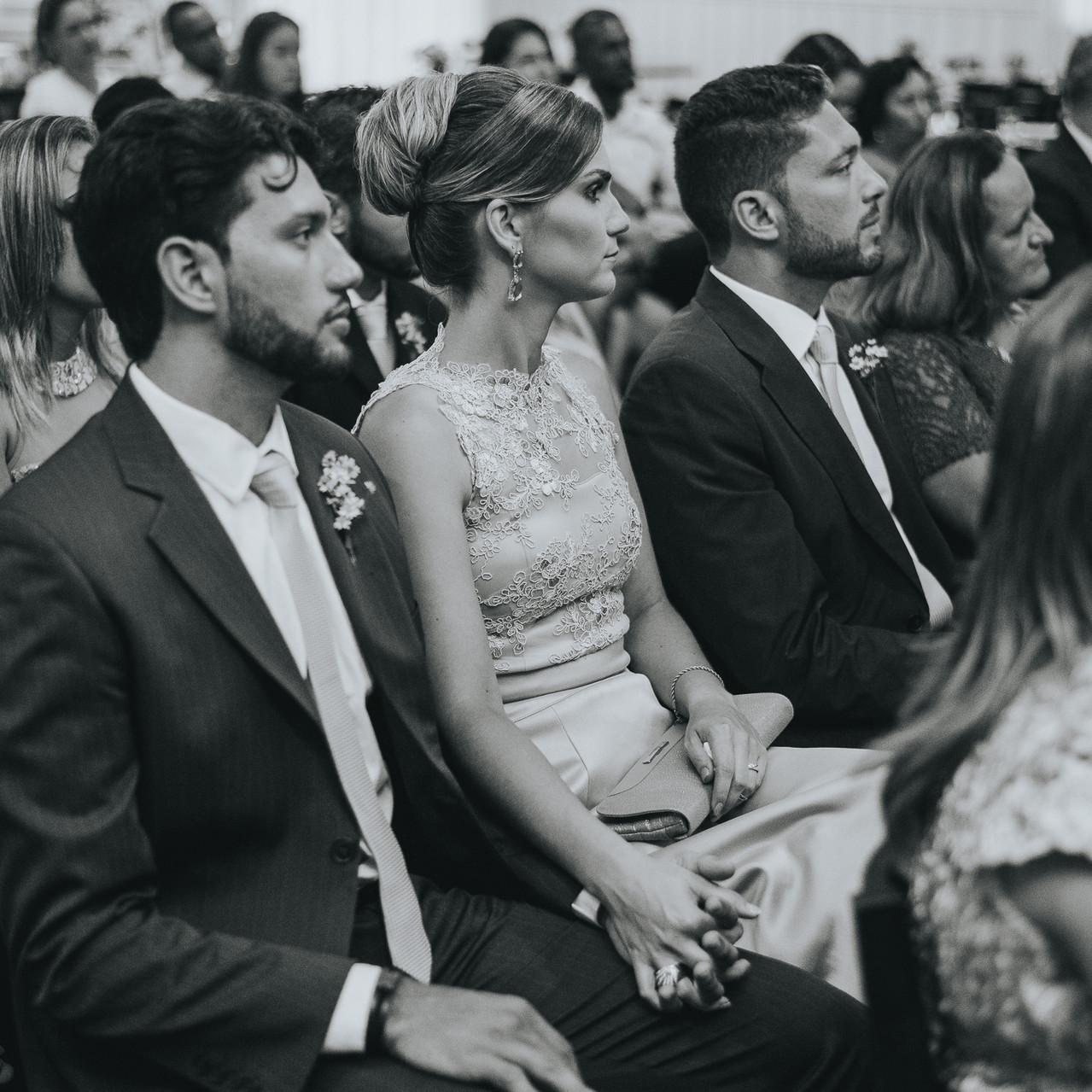 Efraim + Beatriz - Casamento-190