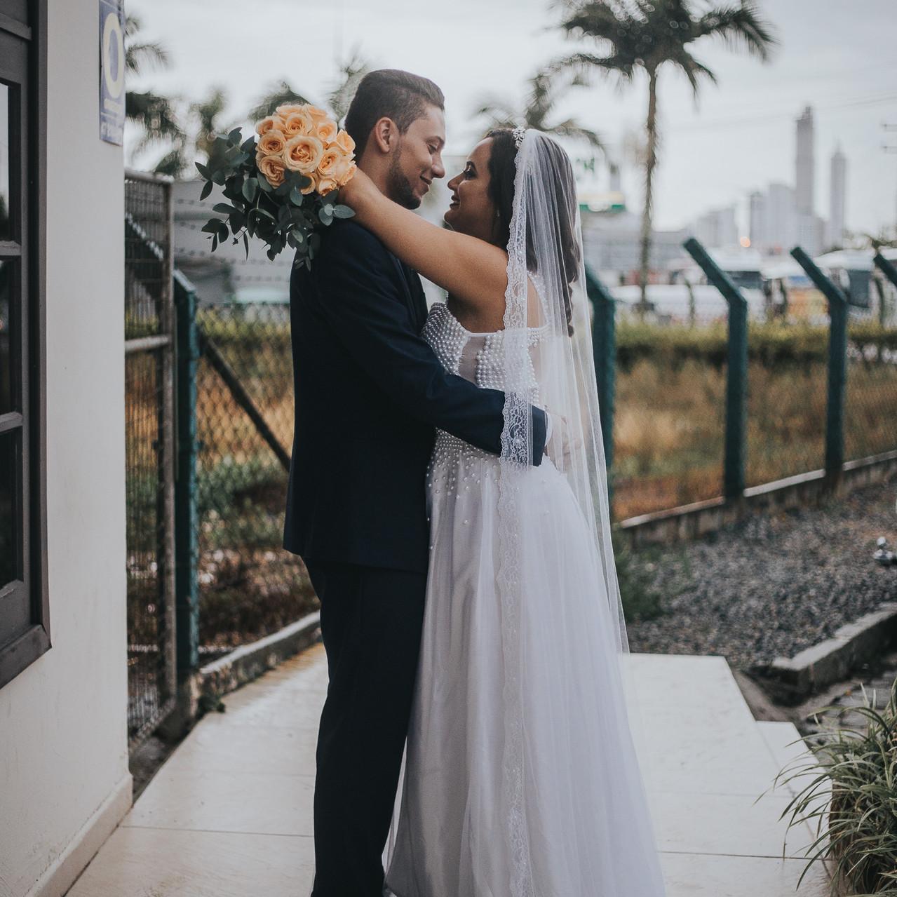 Efraim + Beatriz - Casamento-389