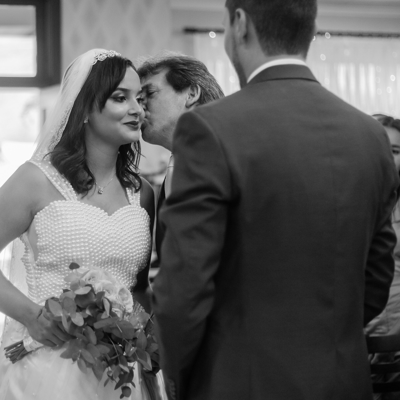 Efraim + Beatriz - Casamento-163
