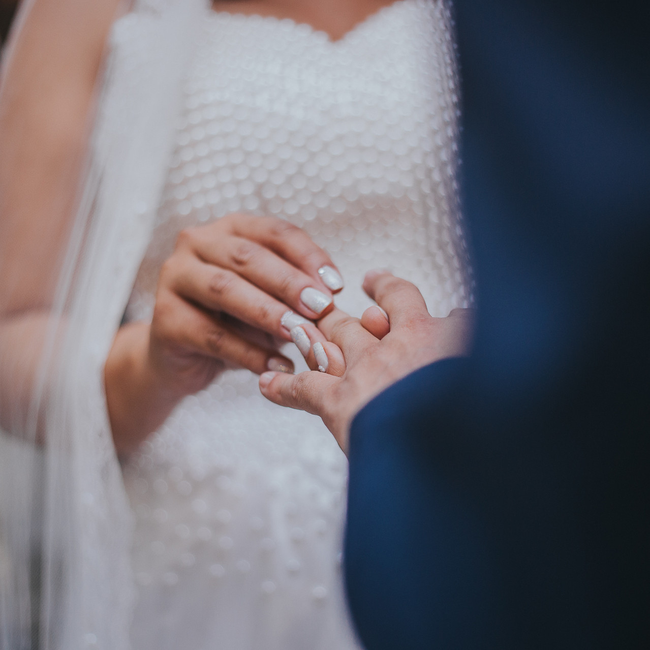 Efraim + Beatriz - Casamento-268