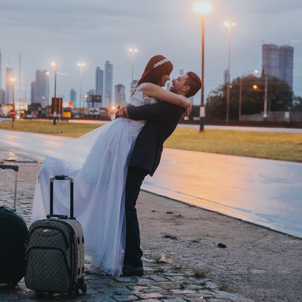Efraim + Beatriz - Casamento-573