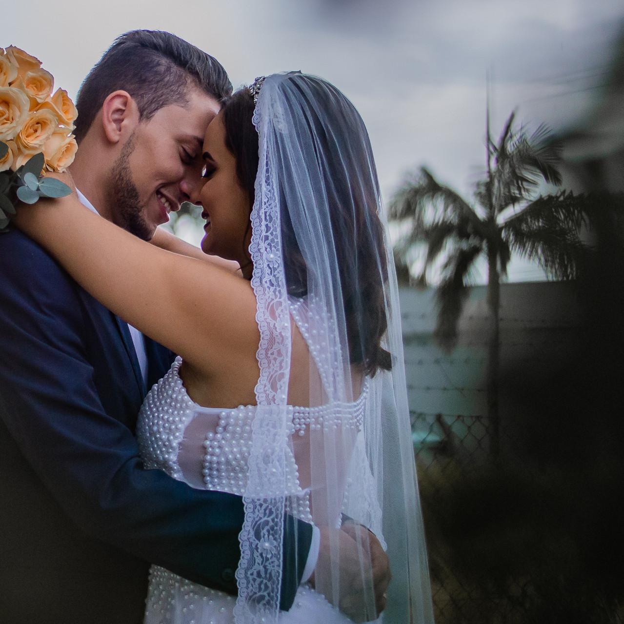 Efraim + Beatriz - Casamento-392