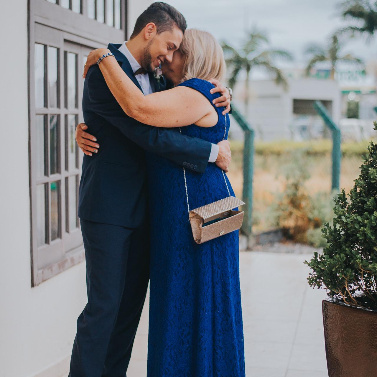 Efraim + Beatriz - Casamento-79