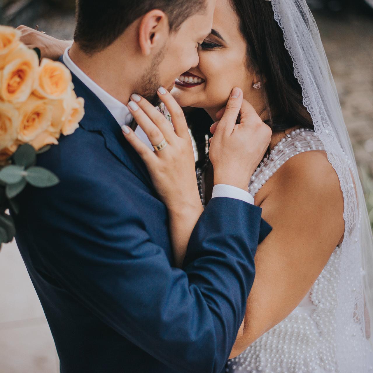 Efraim + Beatriz - Casamento-401
