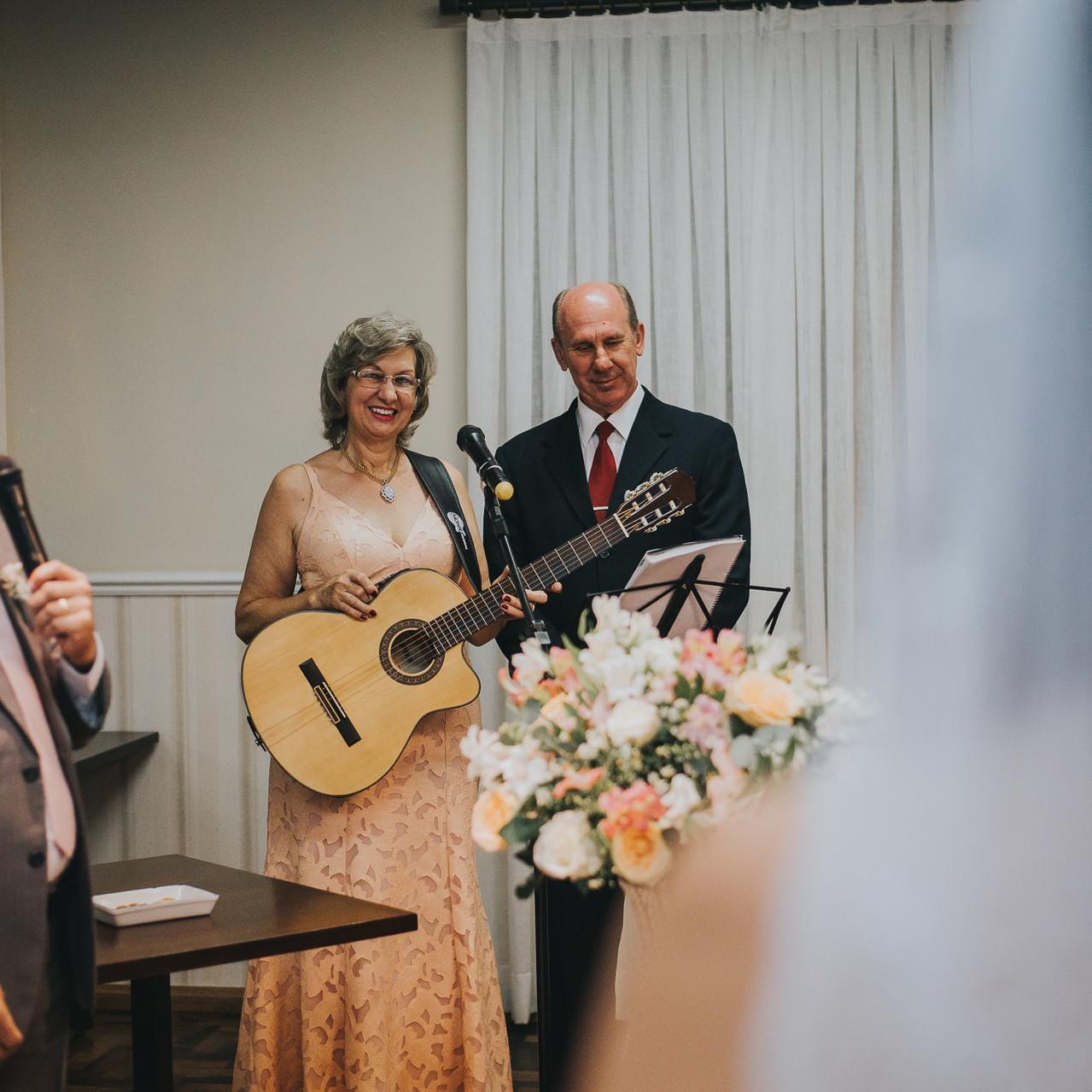 Efraim + Beatriz - Casamento-223