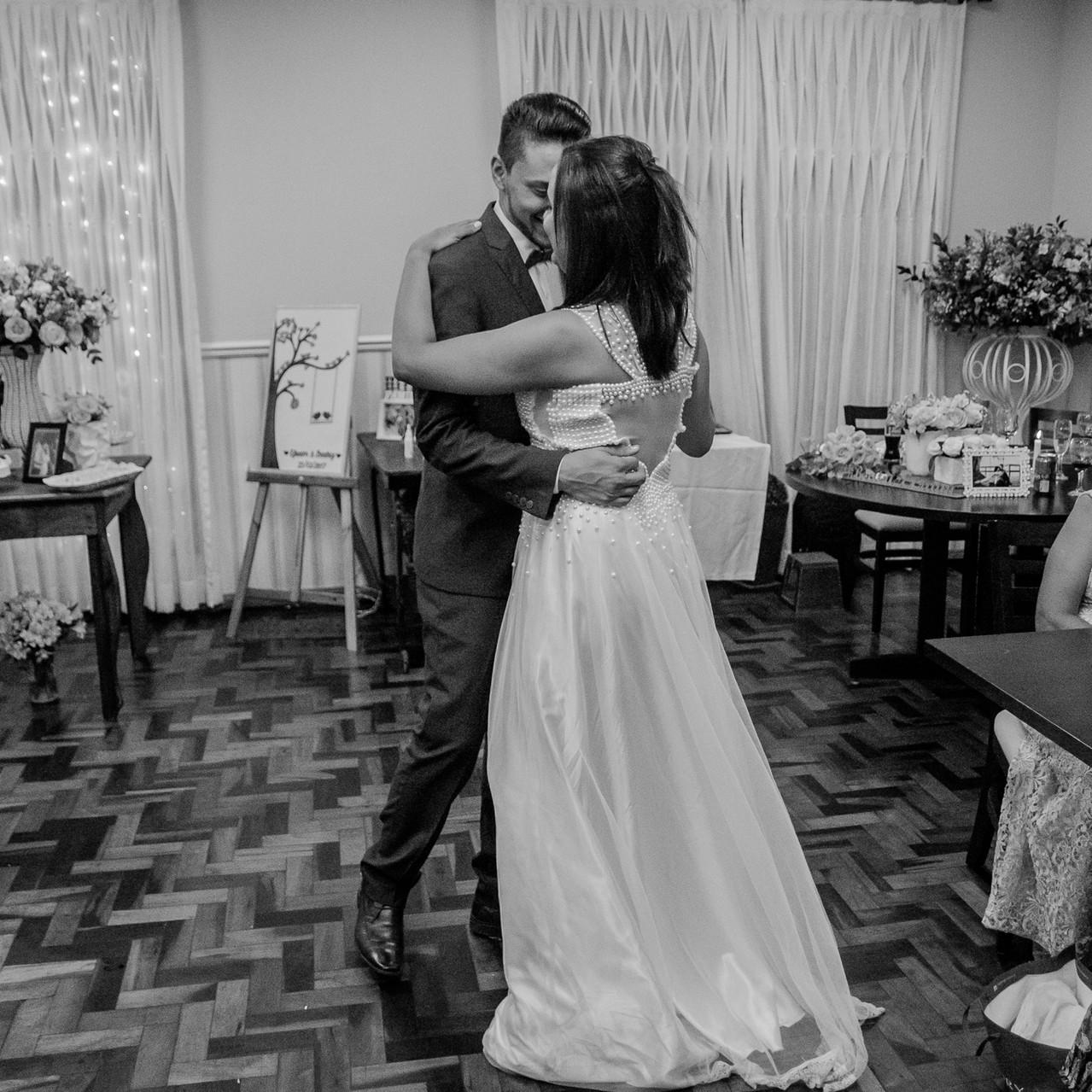 Efraim + Beatriz - Casamento-686