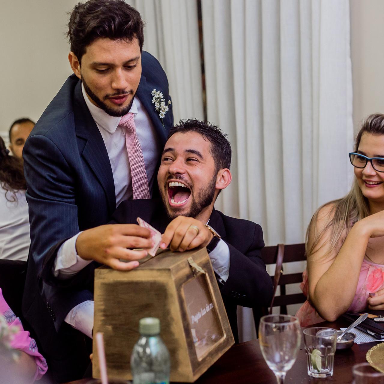 Efraim + Beatriz - Casamento-647